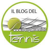 """Ilblogdeltennis partecipa anche quest'anno a """"il blog dell'anno"""" di Superscommesse nel settore tennis"""