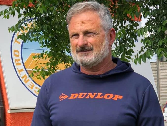 Il diario di Claudio Palazzo: Il rapporto tra Coach e l'Atleta