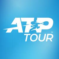 Calendario Provvisorio ATP 2021