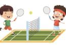 Il Tennis puo' e deve sconfiggere il coronavirus