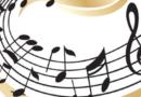 La Magia Della Musica