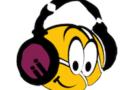 Tennis on the Beat su Radio News 24