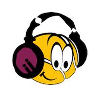 Ascoltare e Percepire …la musica