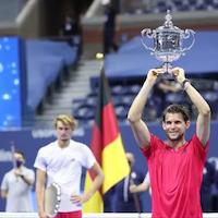 US Open 2020: Thiem vince su Zverev! Ma fu vera gloria? Ai posteri l'ardua sentenza