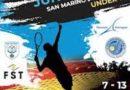 ITF Junior San Marino 2020: un po' del blogdeltennis era li'