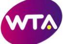 La WTA cambia e adotterà le stesse categorie dei tornei ATP: era ora!
