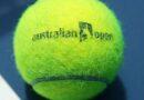 Australian Open in lockdown fino a mercoledi'