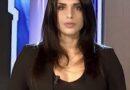 Intervista a ….. Lucrezia Marziale
