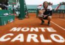 Les jeux sont faits: Tsispas conquista Montecarlo