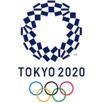 Olimpiadi 2021: Non sempre vince il piu' forte, ma chi vince e' il piu' forte